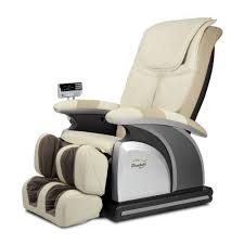 Poltrona de Massagem Inova - Plenitude Import