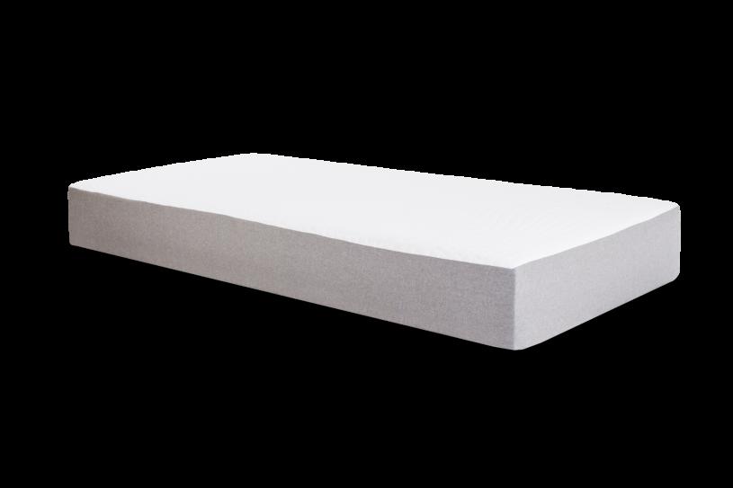 Pronta-Entrega - Colchão de Molas Pocket Duetto com Látex 24cm (Látex + Molas) Pilati