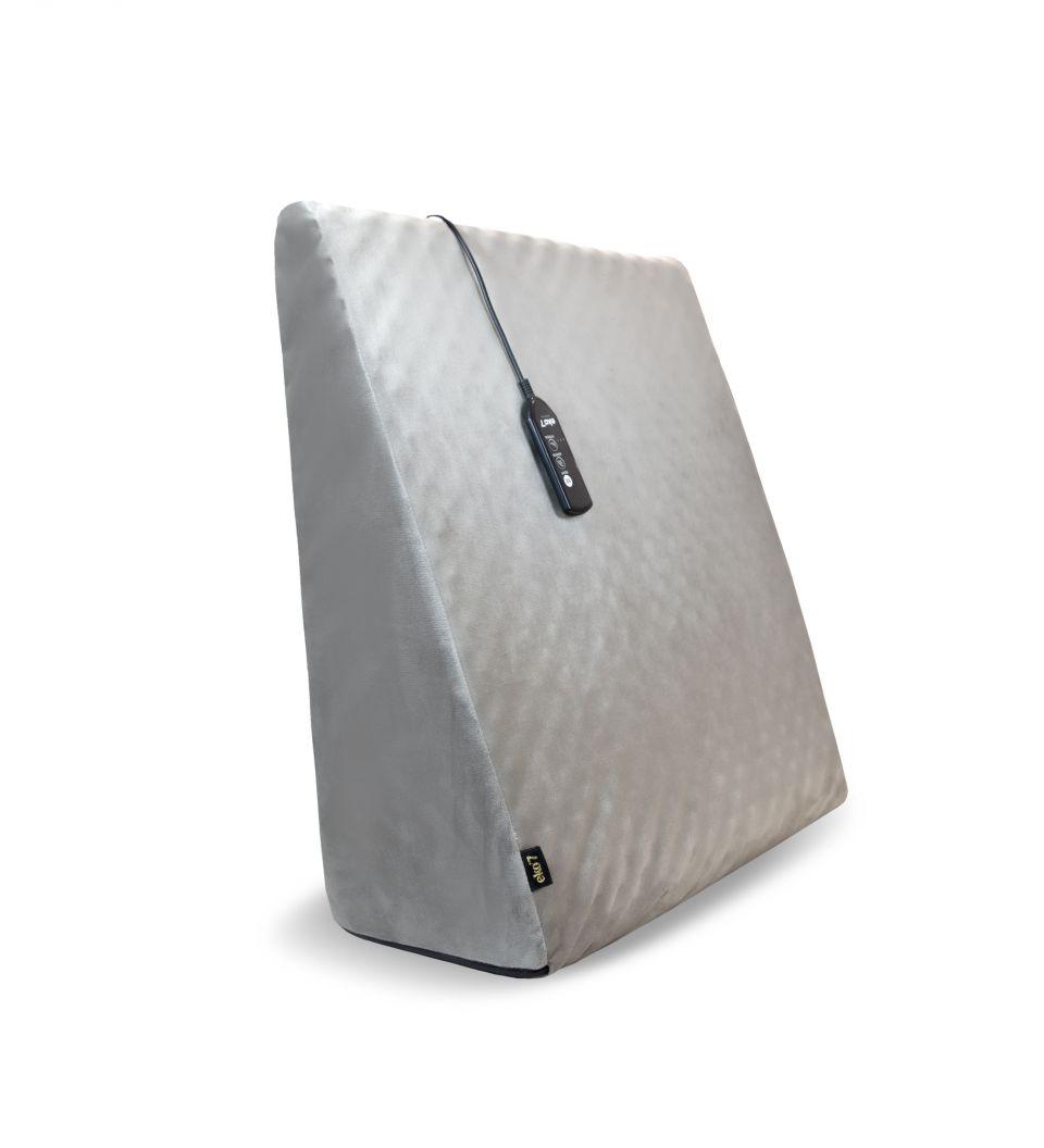 Suporte Multiconforto Premium - Triângulo - com Magnetos