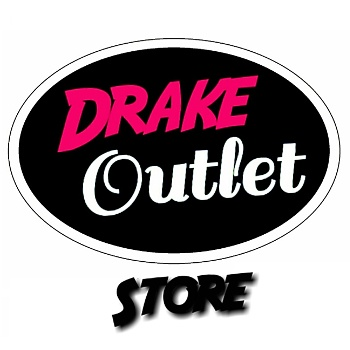 Drake Outlet Store