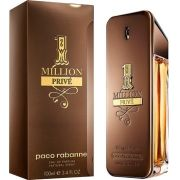 1 Million Privé Paco Rabanne 100ml
