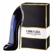 Good Girl Carolina Herrera 80ml