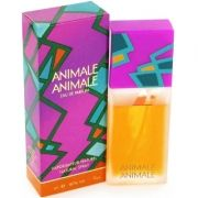 Animale Animale Edp Feminino 100ml