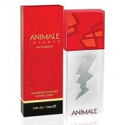 Animale Intense For Woman 100ml