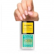 Base Concreto Endurecedor S.O.S Unhas Top Beauty 7ml
