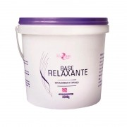Base Relaxante Forte Mairibel 2Kg