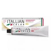Combo Itallian Hair Color 20  Colorações 60gr + Fluido Trivitt 300ml