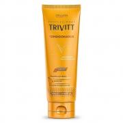 Condicionador Trivitt Pós-química 250ml