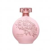 Floratta Love Flower Desodorante Colônia 75ml