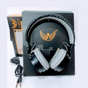 HeadPhone Altomex A-872 - Sons Perfeitos