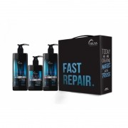 Kit Fast Repair Miracle Truss