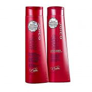 Kit Joico Color Endure Violet Duo Shampoo e Condicionador 300ml