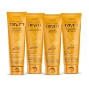 Kit Trivitt Manutenção Capilar (4 Itens)
