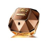 Lady Million Privé Paco Rabanne Feminino 80ml