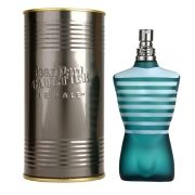 Le Male  Jean Paul Gaultier Masculino 125ml