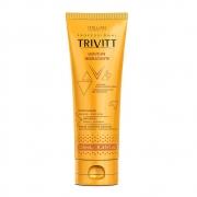 Leave-in Hidratante Itallian Trivitt 250ml