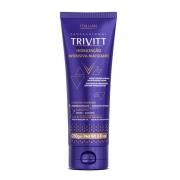 Máscara de Hidratação Blonde Trivitt Matizante 250g
