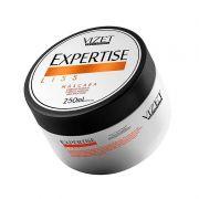 Máscara Expertise Liss Vizet 250ml