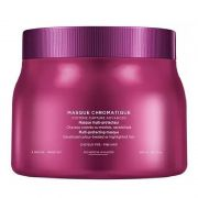 Masque Cabelos Finos Kerastase Reflection Chromatique 500ml