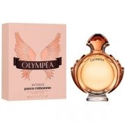 Olympéa Intense Feminino 80ml