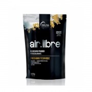 Pó Descolorante Air Libre Truss 500g