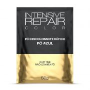 Pó Descolorante Azul Intensive Repair 50g