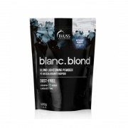 Pó Descolorante Blond Truss 500g