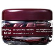 Senscience True Hue Color Protecting Tratamento 28 Ampolas