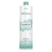 Shampoo Profissional Sem Sulfato Itallian Innovator 1Lt