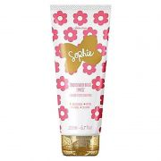 Sophie Condicionador 200ml