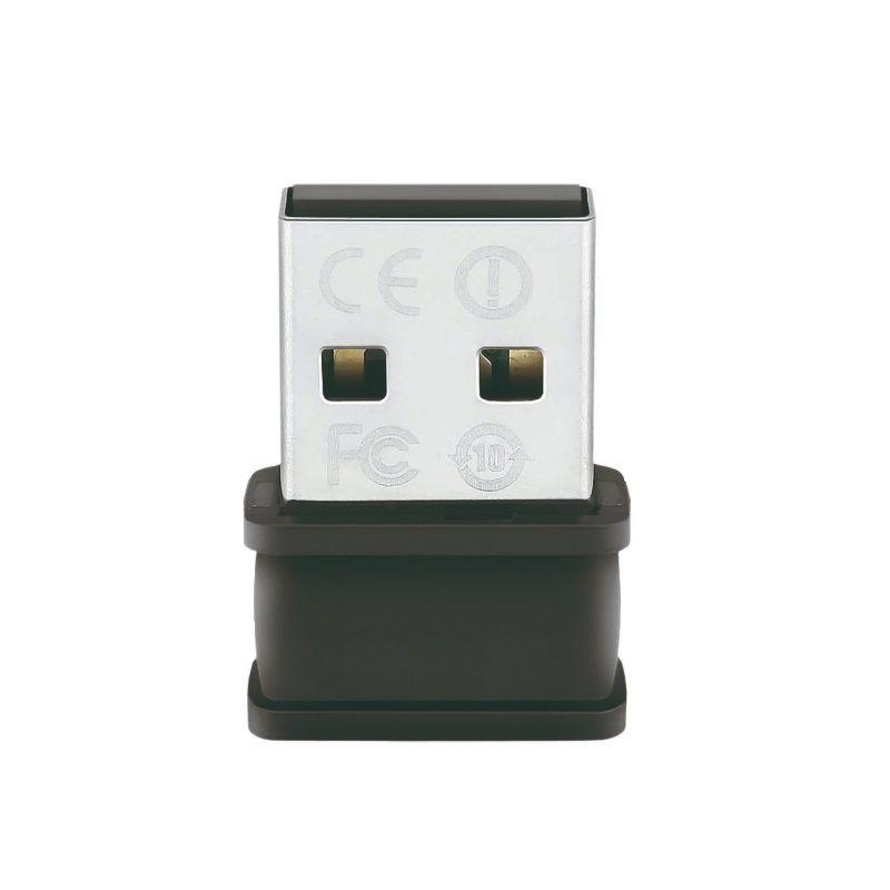 Adaptador Usb Wireless Multilaser 150Mbps - RE035