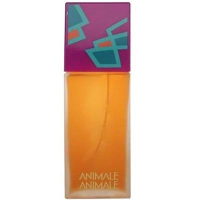 Animale Eau de Parfum 100ml