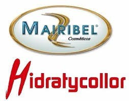 Balde Hidratação Intensiva Chantilly Proteinas Mairibel 3,5k