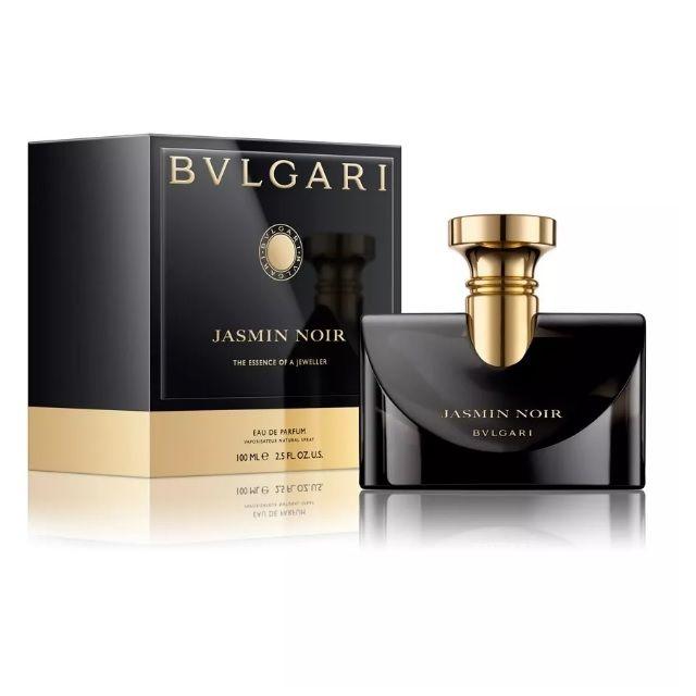 Bvlgari Jasmin Noir L´essence 100ml