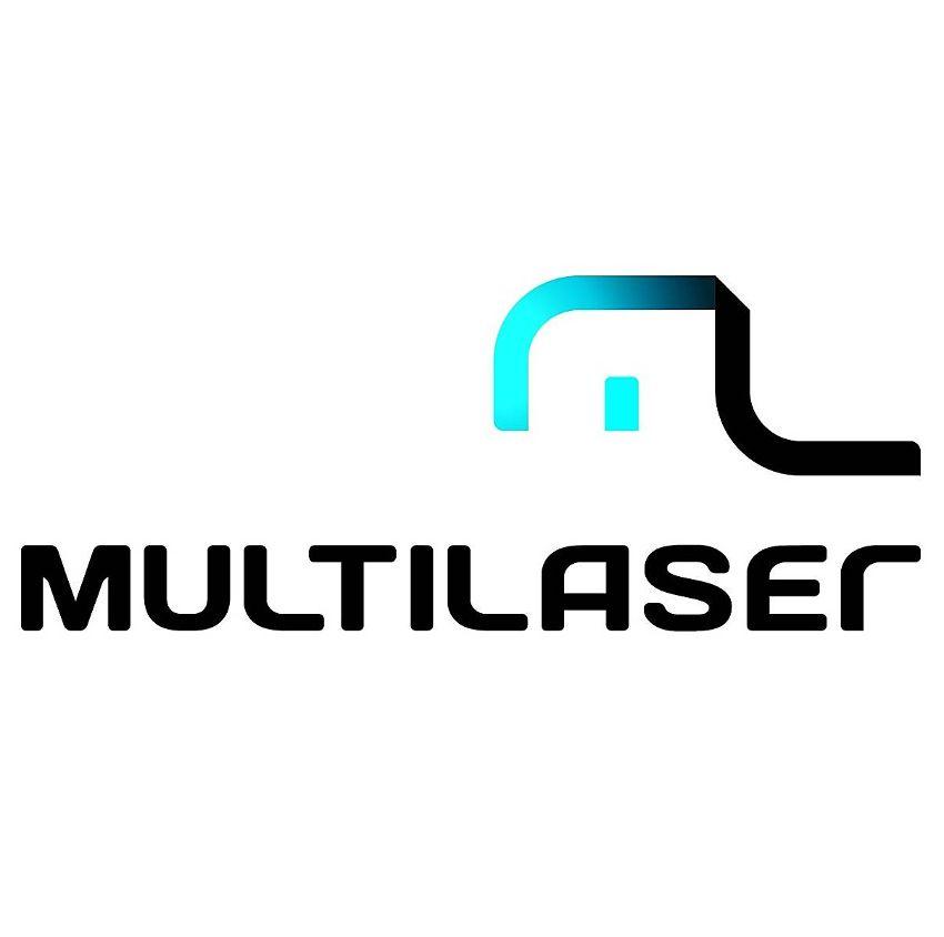 Celular UP Play Dual Chip MP3 com Câmera Preto - Multilaser