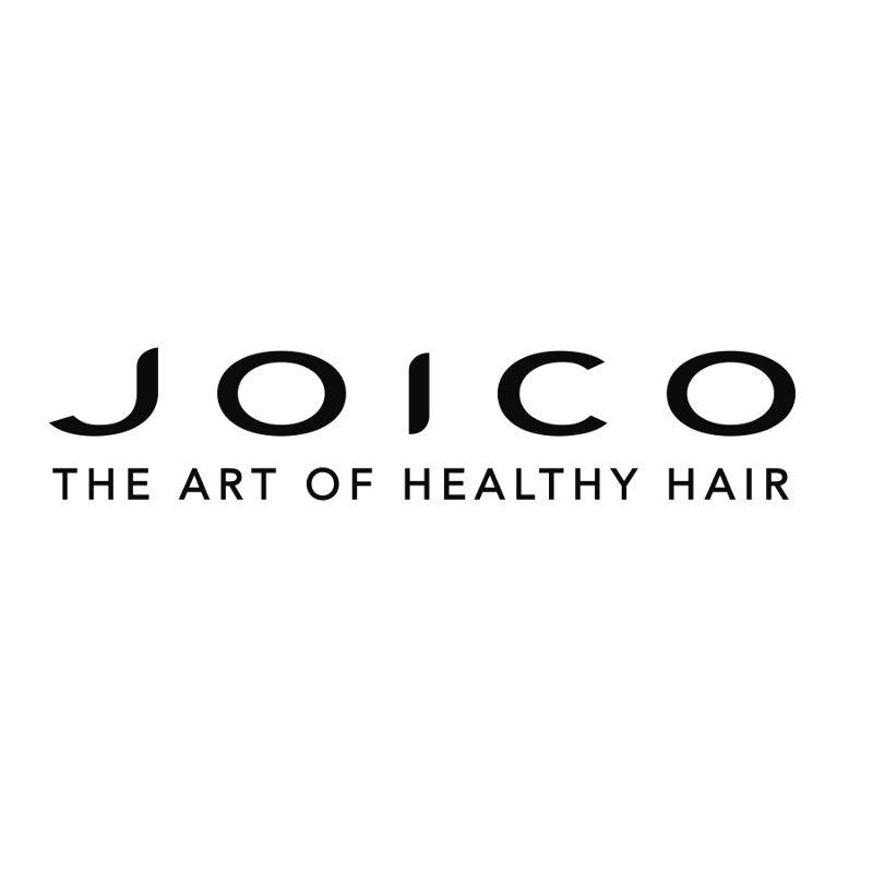 Cera em Espuma Joico Curl Defining Contouring 150ml