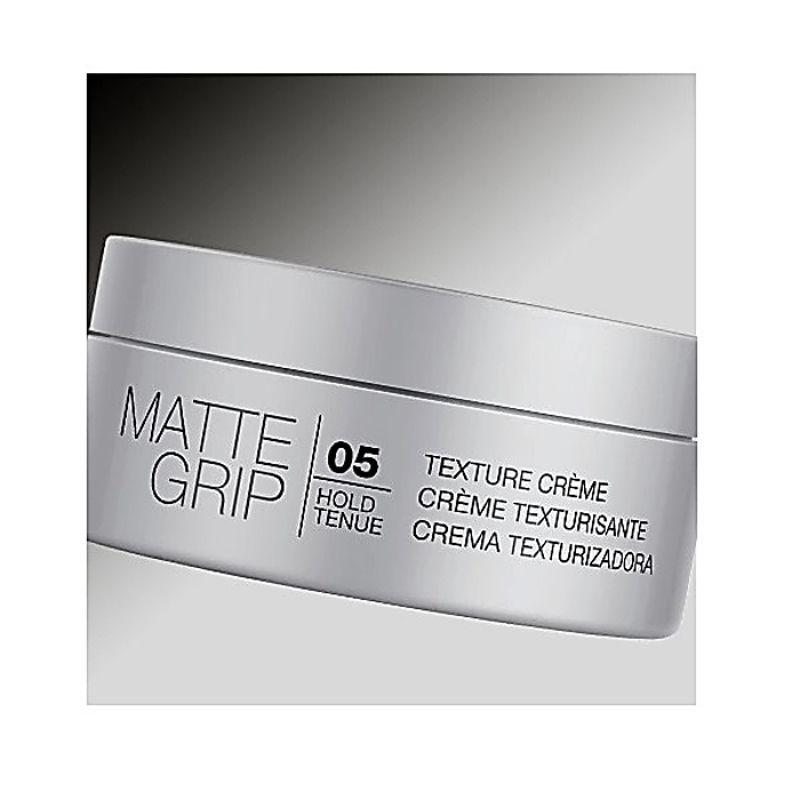 Cera Modeladora Texturizante Joico Matte Grip Style & Finish 60ml