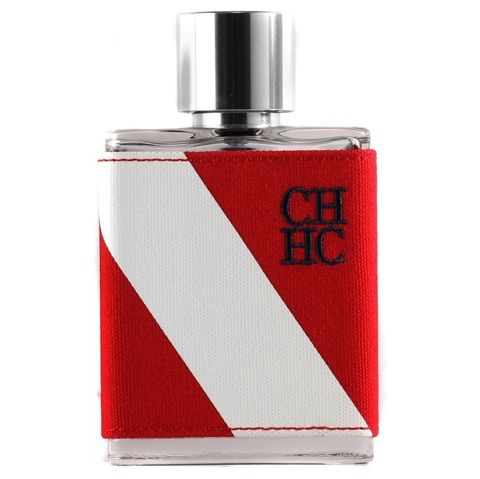 CH Men Sport Carolina Herrera 100ml
