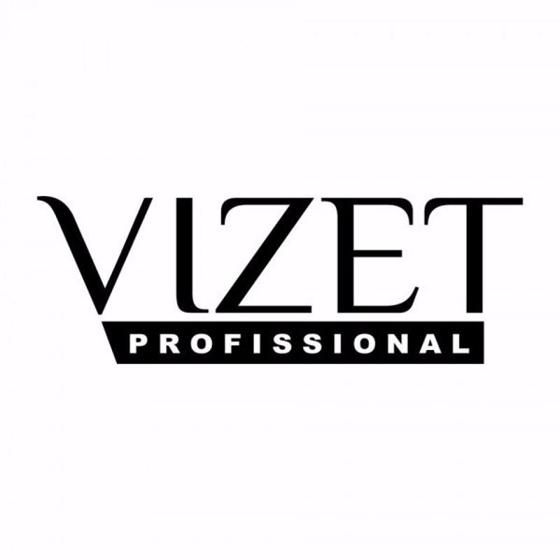 Condicionador Expertise Liss Vizet 250ml