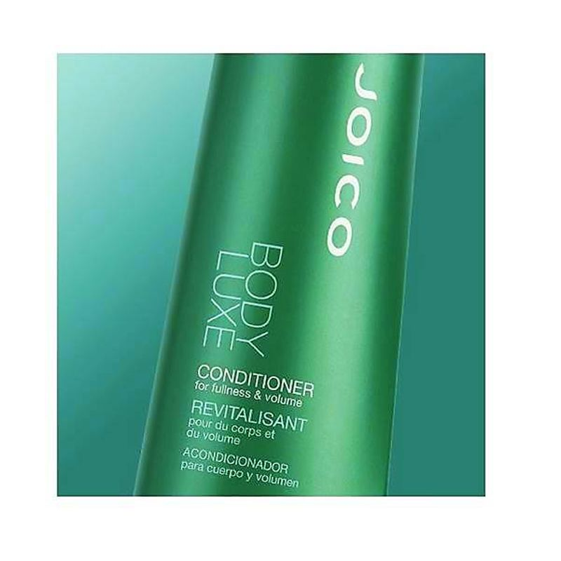 Condicionador Joico Body Luxe 300ml