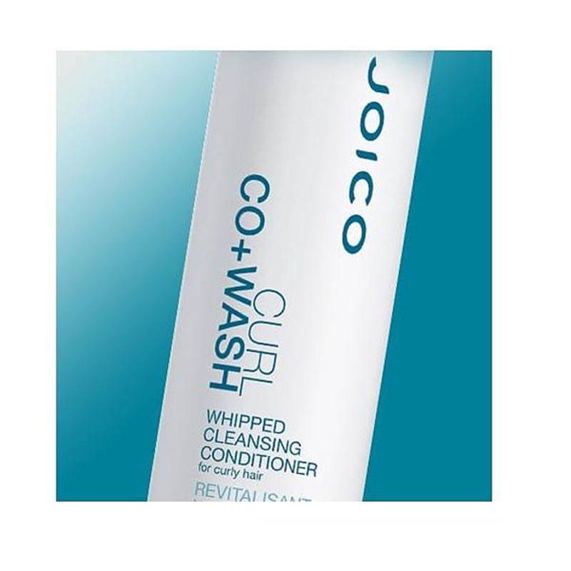 Condicionador Joico Curl Co-Wash 245ml