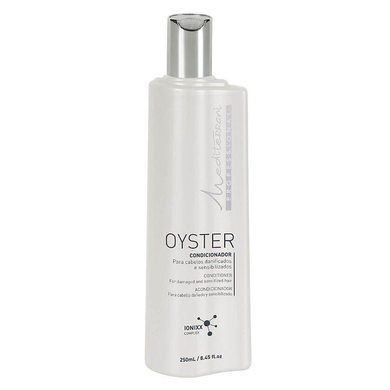 Condicionador Oyster Mediterrani 250ml