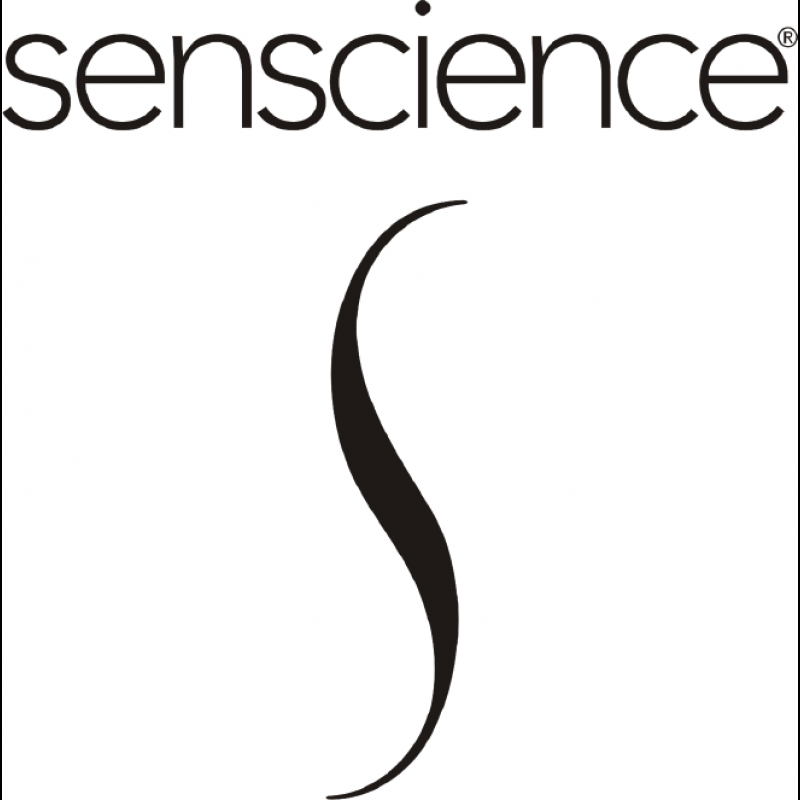 Condicionador Senscience Silk Moisture 300ml
