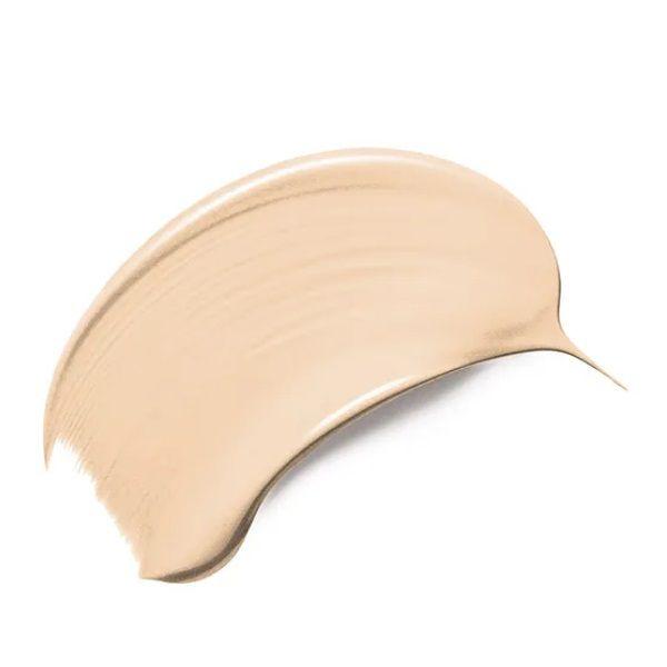 Corretivo Para área dos Olhos Maybelline Instant Age Eraser - 6ml