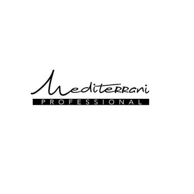 Creme Alisante Straight Master Mediterrani 150g