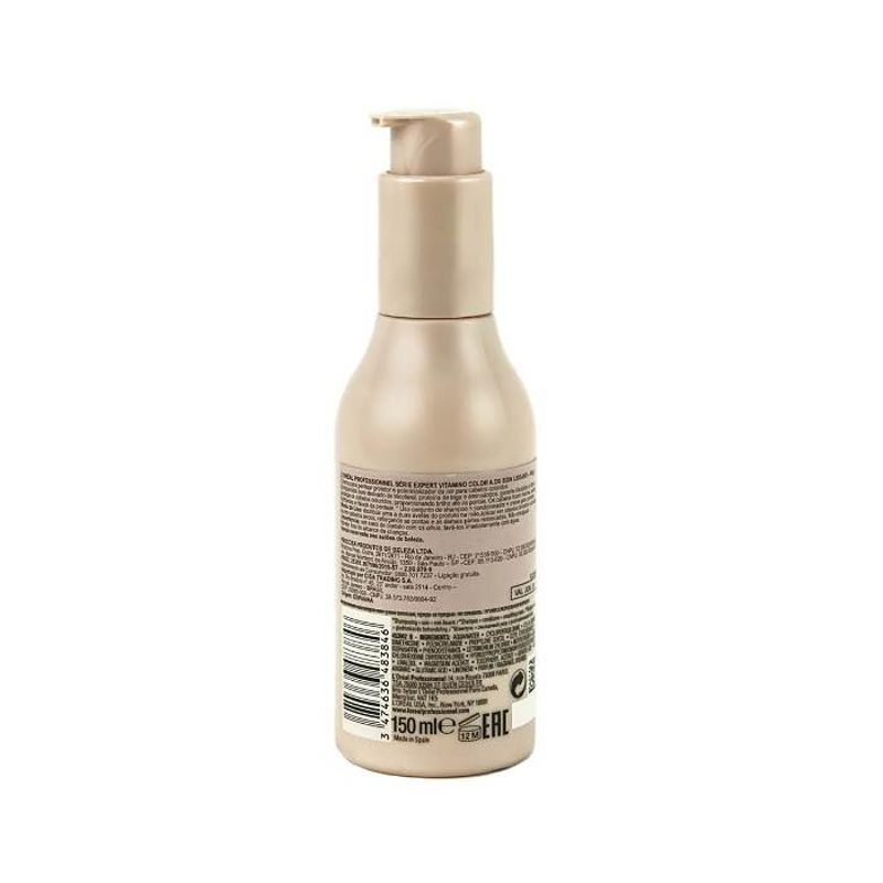 Leave-in Expert Vitamino Color A-OX L'Oréal Professionnel 150ml