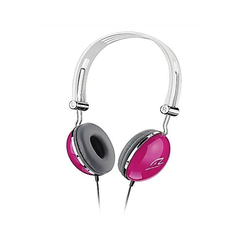 Fone de Ouvido Multilaser com Fio Vibe P2