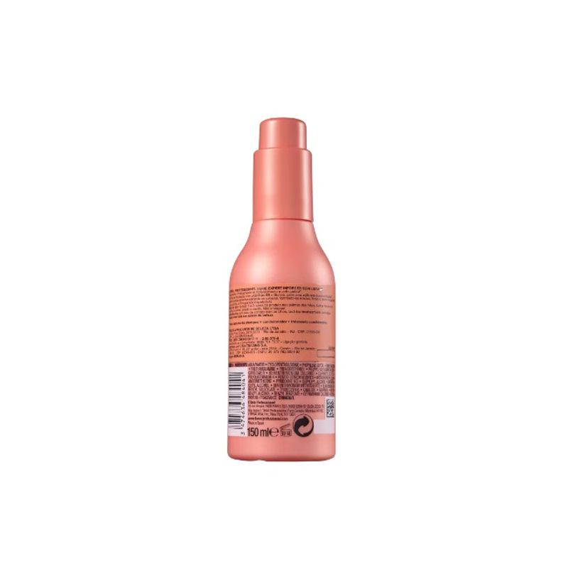 Leave in Inforcer L'Oréal Professionnel 150ml