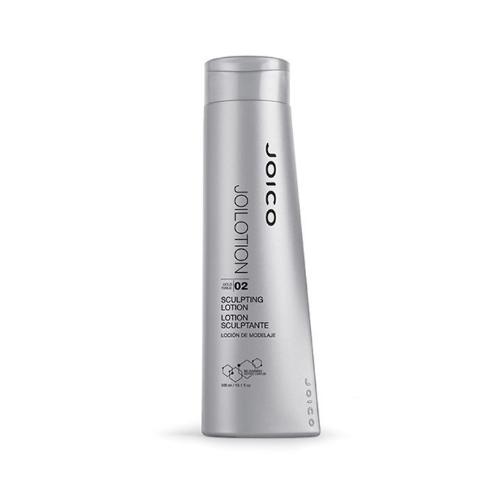 Joico Joilotion Style & Finish Loção Modeladora 300ml