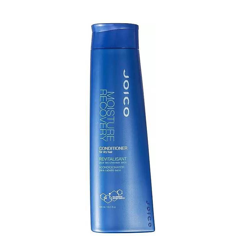 Kit Joico Moisture Recovery Shampoo + Condicionador 300ml (Cada)